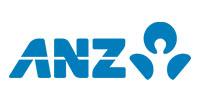 ANZl-logo