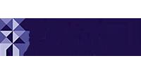 Bank_of_Melbourne-logo