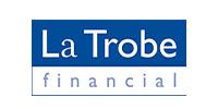 LaTrobeFinancial-logo