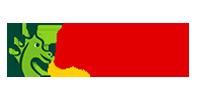 St_George-logo
